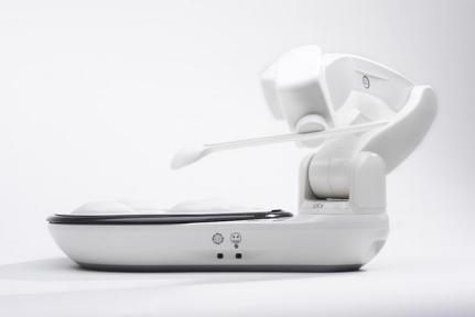 懒癌患者的福音:这些智能设备让你大开眼界