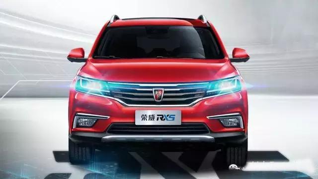 中国自动驾驶汽车将走向何方?
