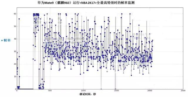 电路 电路图 电子 户型 户型图 平面图 原理图 640_333