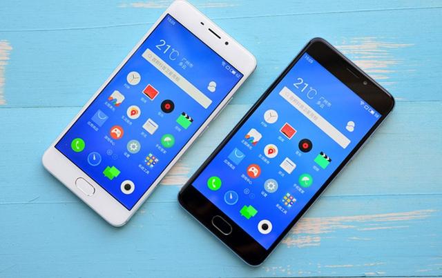 魅蓝5S和魅蓝Note5哪个好?魅蓝5S与魅蓝Note5对比评测