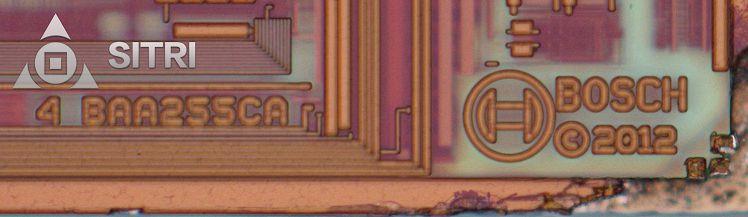 最丑耳机AirPods芯片级拆解:苹果的细节设计令人折服