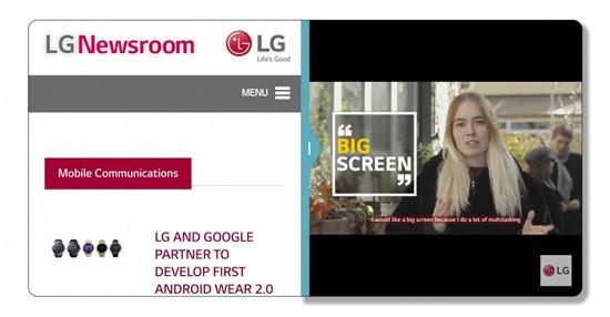 为何16:9是手机行业约定俗成的屏幕比例?