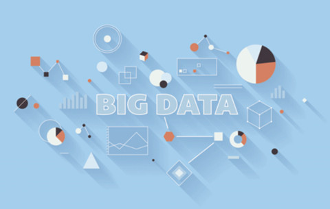 走向工业4.0 应从基础感知到数据分析转变