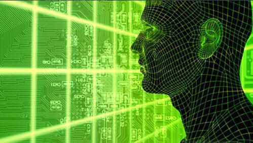 脸部识别应用潜力巨大 隐私安全仍受争议