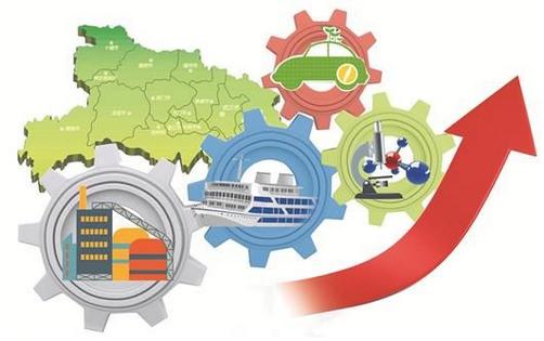 工业强基: 鄂产机器人核心零部件本地产 《湖北省工业强基工程实施方案(2016-2020)》围绕工业四基即核心基础零部件(元器件)、关键基础材料、先进基础工艺和产业技术基础发力。 到2020年初步建立与工业发展相协调、技术起点高的工业基础体系。40%的核心基础零部件(元器件)、关键基础材料实现自主保障,先进基础工艺推广应用率达到50%,产业技术基础体系初步建立,基本满足高端装备制造和国家重大工程的需要。 具体目标:推动约80种标志性核心基础零部件(元器件)、约70种标志性关键基础材料、20项左右标志性