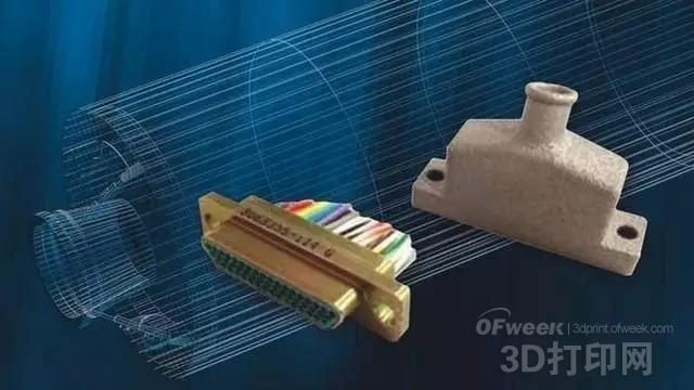 干货:3D打印用金属材料汇总