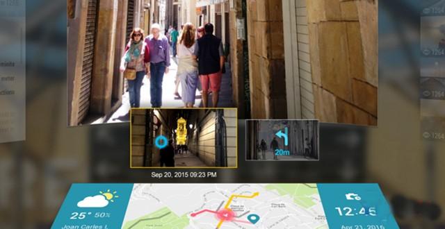 三星C-Lab将在MWC展示4个AR-VR创新项目