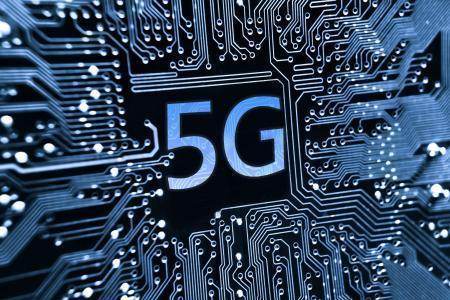 里程碑!三星宣布5G射频集成电路商用准备就绪