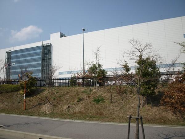 三星LG纷纷在美国投资建厂 对中国制造影响有大多?