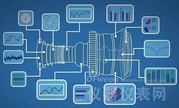 簡析儀器儀表在電力系統中的重要性