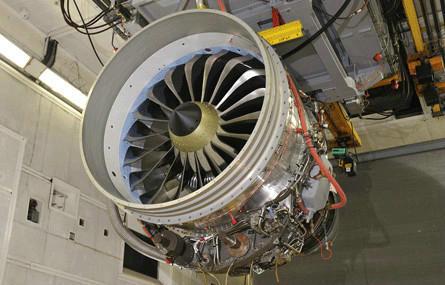 GE将投43亿美元生产3D打印航空发动机部件