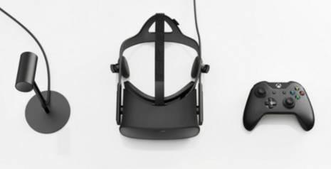 计VR产品之前, 需要提前知道什么?
