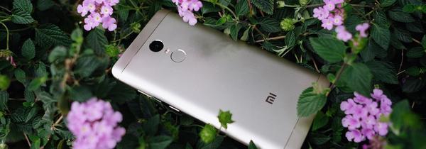 红米Note 4X评测:依然是国民千元机?