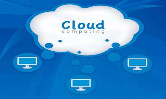 全球首款亿级并发云服务器有何绝技?