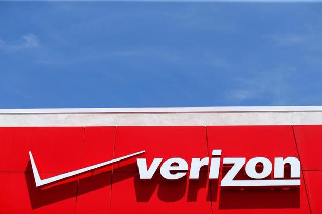 Verizon上半年将在美国11个城市提供5G服务