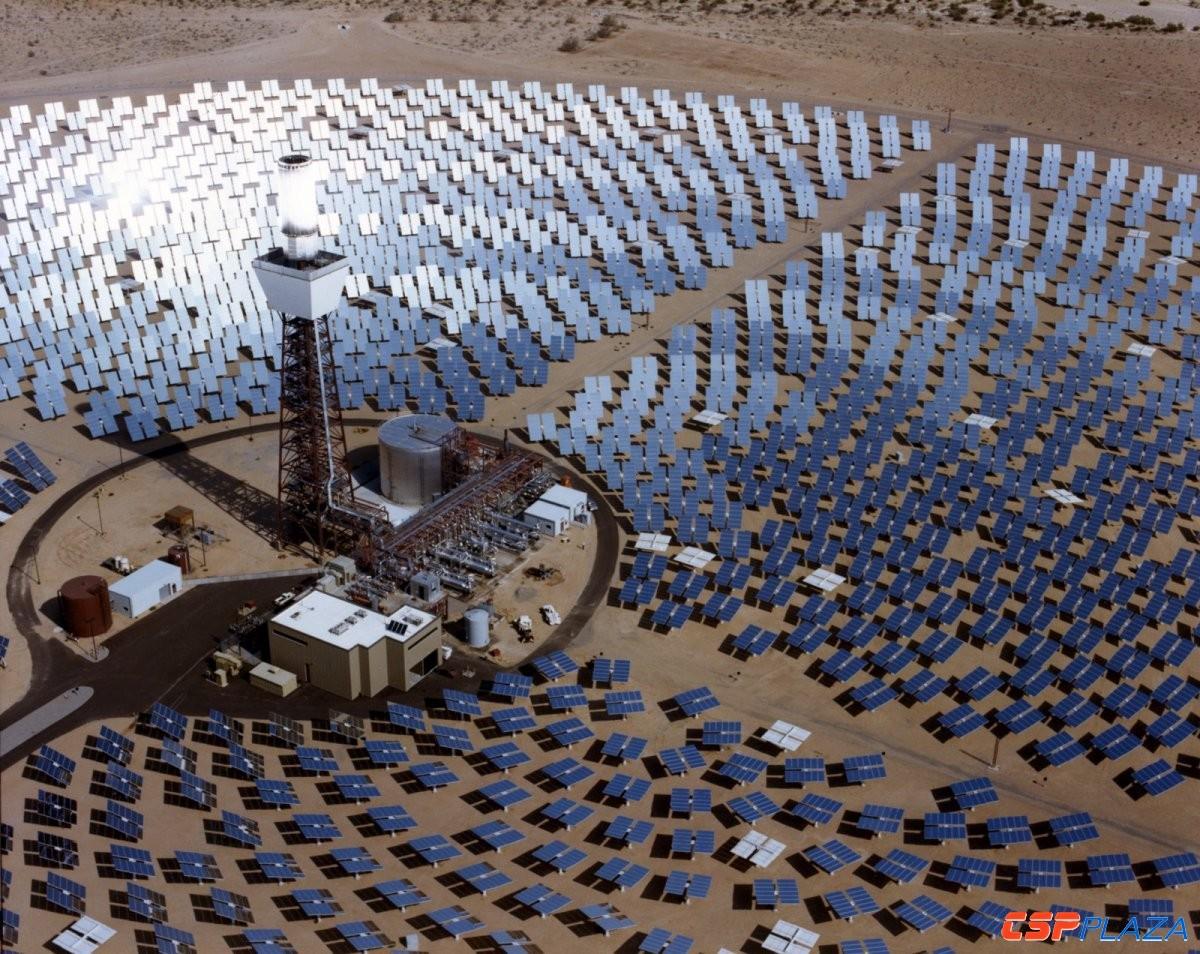 阿里云机场巨幅广告闹乌龙 误用SolarTwo光热电站bt365是那个博彩公司_bt365水位一直涨什么意思_bt365娱乐场官网作背景