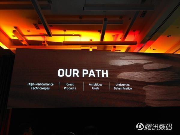 锐龙 AMD Ryzen性能全面赶超还半价 英特尔拿什么接招?