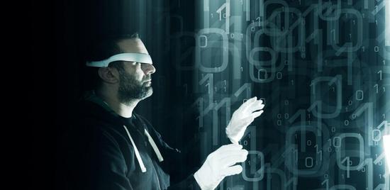 呼声很高的VR/AR医疗到底发展得怎样?