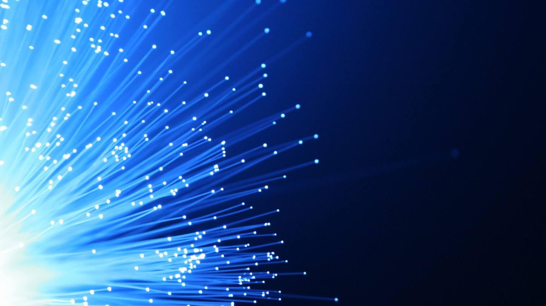 怎么看光纤光缆品质