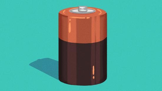 电池将成未来主要供能 哪种新型技术将脱颖而出?