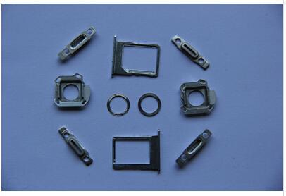 干貨:淺析精密沖壓件沖壓材料應具備的條件