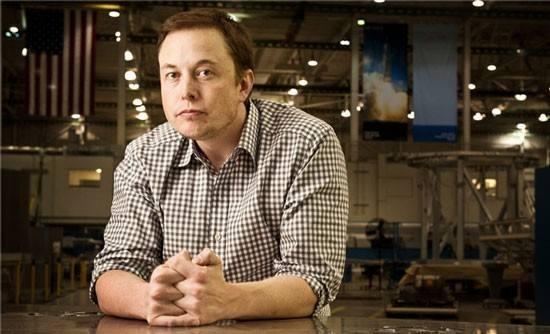 """智能机器人将造成美国大量失业 科技大佬会成为""""人民公敌""""?"""