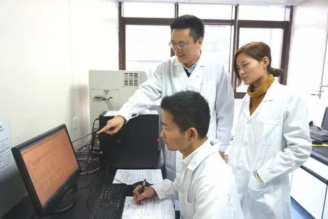 冲刺9价HPV疫苗:造福中国女性