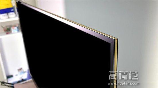 小米电视3测评: 70英寸性价比之王值得买吗?