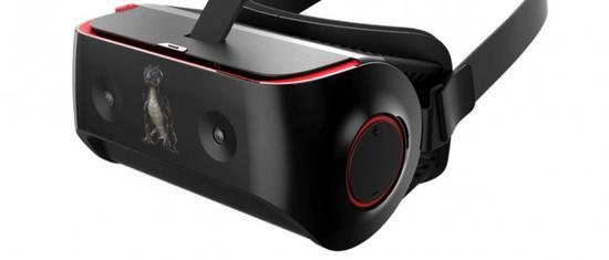 高通将于MWC2017推新VR一体机方案