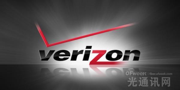 Verizon固定5G测试服务最高速度将超过3Gbps