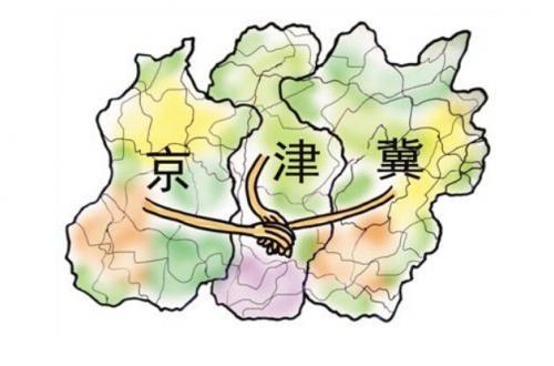 中国硅谷看北京 集成电路产业如何两端发力