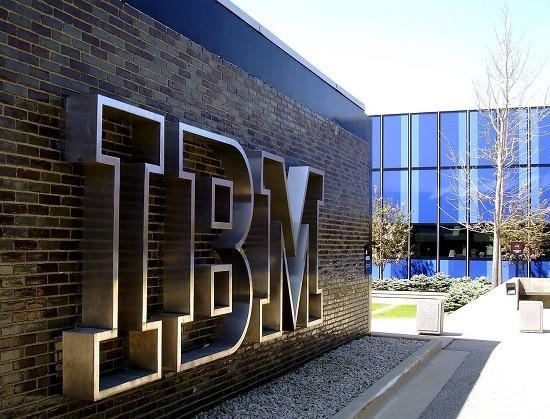IBM五大预测:2022年人工智能发展趋势