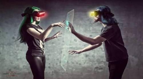 2017年VR+AR市场规模将翻番 达到139亿美元