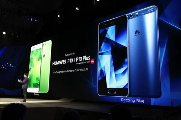 华为中兴发力 5G时代电子行业蓬勃发展可期