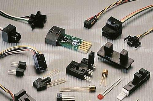 新技术带动新革命 来聊聊关于传感器那些事