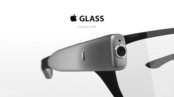 苹果MR眼镜新消息:重量仅为3盎司