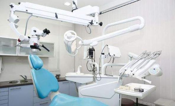 国产家用医疗器械产业要向发达国家看齐