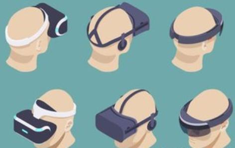 Adobe抓准时机 开始VR广告投放
