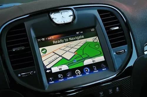 车联网关键技术未来发展趋势深度解析