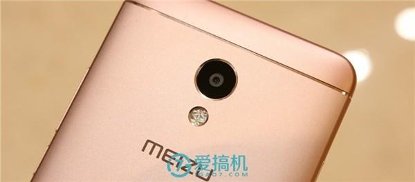 魅蓝Note5/魅蓝5s/魅蓝5拍照对比评测:竟是它表现最好