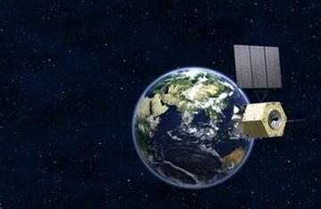 遥感监测仪器见证我国静止轨道气象卫星升级换代