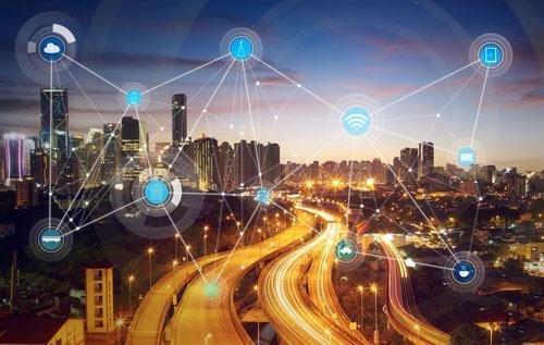 物联网大规模爆发成既定现实 安全标准亟待建立