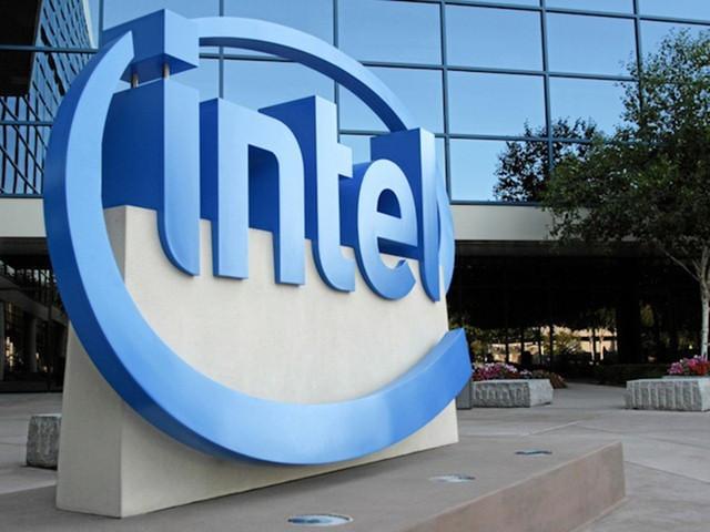 反击AMD Ryzen!传英特尔将推出12核处理器