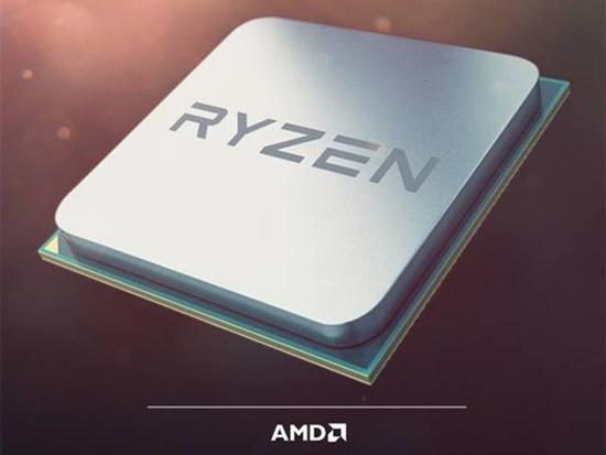 不支持Win7 AMD表示Ryzen对Linux也有限制