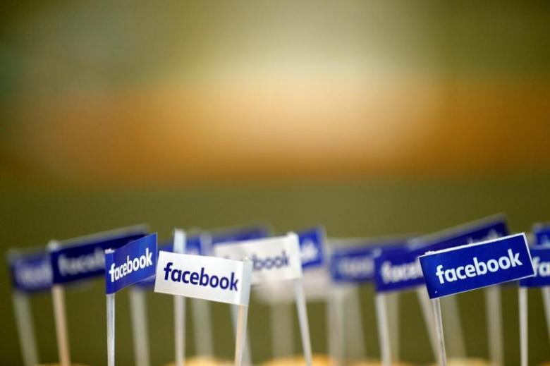 人工智能又一用途:Facebook计划利用AI技术预防用户自杀