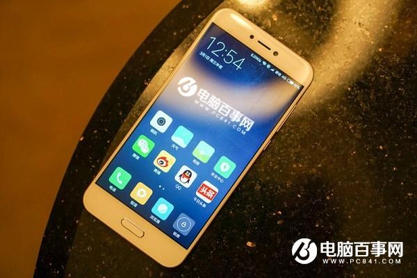 2017千元新机汇总:手机5C/360小米N5/红米No舔视频跪图片