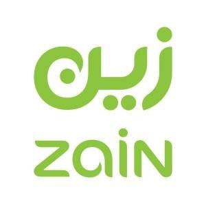 沙特Zain与爱立信合作开发超大规模数据中心