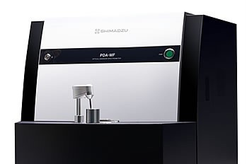 岛津推出首款光电直读光谱仪 可分析检测固体金属