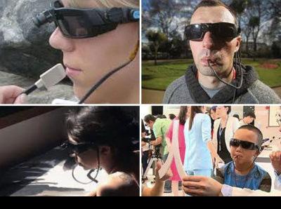 MassDevice发表颠覆医疗的七项技术