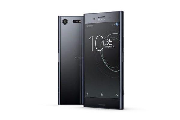 Xperia XZ Premium评测:有哪些黑科技?是SONY 有史以来最好的手机?